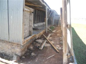 Bad-construction-of-toilets-at-schools